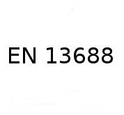 Algemene eisen beschermende kleding - en iso 13688: 2013
